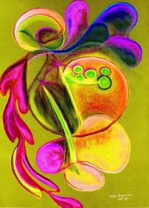 in-webshop-Dreamstar-beige-oker-rose