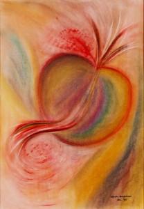 in webshop Mijn hart voor jou. tantrawerk